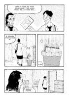 Numéro 8 : Chapitre 1 page 16