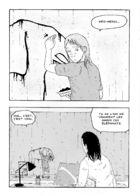 Numéro 8 : Chapitre 1 page 18