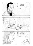 Numéro 8 : Chapitre 1 page 19