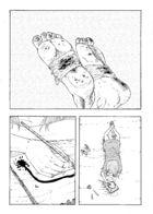 Numéro 8 : Chapitre 1 page 1