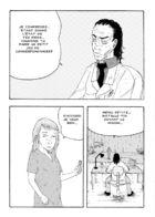 Numéro 8 : Chapitre 1 page 20