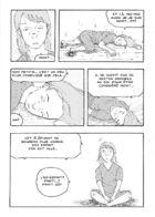 Numéro 8 : Chapitre 1 page 22