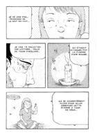 Numéro 8 : Chapitre 1 page 23