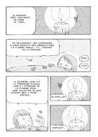 Numéro 8 : Chapitre 1 page 24