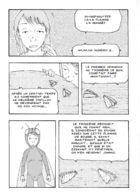 Numéro 8 : Chapitre 1 page 25