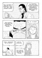 Numéro 8 : Chapitre 1 page 26