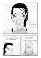 Numéro 8 : Chapitre 1 page 27