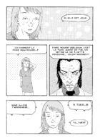 Numéro 8 : Chapitre 1 page 28