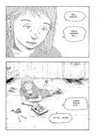 Numéro 8 : Chapitre 1 page 2