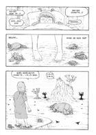 Numéro 8 : Chapitre 1 page 30