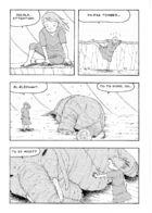 Numéro 8 : Chapitre 1 page 31