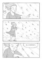Numéro 8 : Chapitre 1 page 32