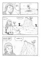 Numéro 8 : Chapitre 1 page 33