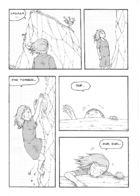 Numéro 8 : Chapitre 1 page 34