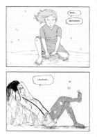 Numéro 8 : Chapitre 1 page 35