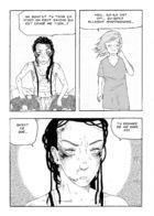 Numéro 8 : Chapitre 1 page 37