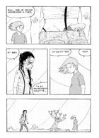 Numéro 8 : Chapitre 1 page 38