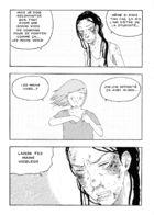 Numéro 8 : Chapitre 1 page 39