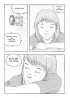Numéro 8 : Chapitre 1 page 3