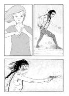 Numéro 8 : Chapitre 1 page 40