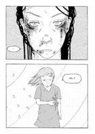 Numéro 8 : Chapitre 1 page 41