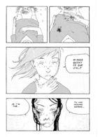 Numéro 8 : Chapitre 1 page 42