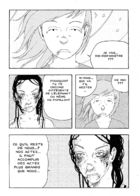 Numéro 8 : Chapitre 1 page 43