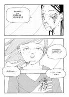 Numéro 8 : Chapitre 1 page 44