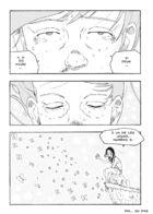 Numéro 8 : Chapitre 1 page 45
