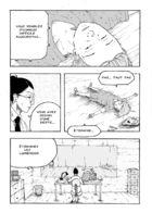 Numéro 8 : Chapitre 1 page 4