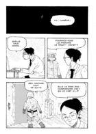 Numéro 8 : Chapitre 1 page 5