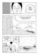 Numéro 8 : Chapitre 1 page 6