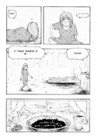 Numéro 8 : Chapitre 1 page 7