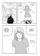 Numéro 8 : Chapitre 1 page 8