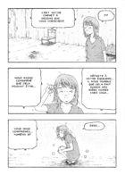Numéro 8 : Chapitre 1 page 9