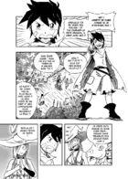 Alizee : Chapitre 1 page 3