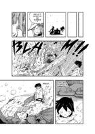 Alizee : Chapitre 1 page 9