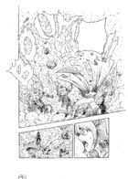 Alizee : Chapitre 1 page 38