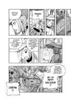 Alizee : Chapitre 1 page 10