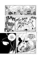 Alizee : Chapitre 1 page 11