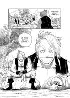 Alizee : Chapitre 1 page 12