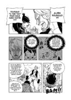 Alizee : Chapitre 1 page 14