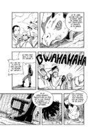 Alizee : Chapitre 1 page 15