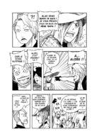 Alizee : Chapitre 1 page 17
