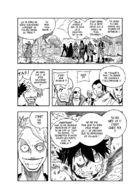 Alizee : Chapitre 1 page 18