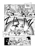 Alizee : Chapitre 1 page 20