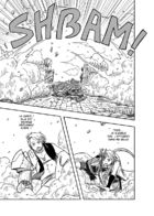 Alizee : Chapitre 1 page 27