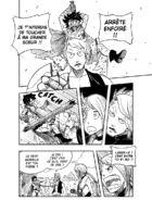 Alizee : Chapitre 1 page 28