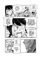 Alizee : Chapitre 1 page 29