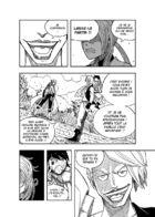 Alizee : Chapitre 1 page 30